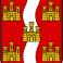 Logo du groupe 86 – Vienne
