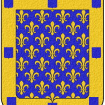 Logo du groupe 07 – Ardèche
