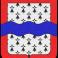 Logo du groupe 87 – Haute-Vienne