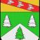 Logo du groupe 88 – Vosges