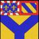 Logo du groupe 89 – Yonne