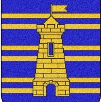 Logo du groupe 90 – Territoire-de-Belfort