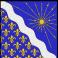 Logo du groupe 91 – Essonne