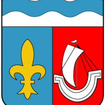 Logo du groupe 92 – Hauts-de-Seine