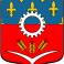 Logo du groupe 93 – Seine-St-Denis