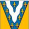 Logo du groupe 94 – Val-de-Marne