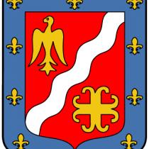 Logo du groupe 95 – Val-d'Oise